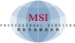 MSI 香港分區網頁